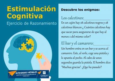 Estimulación Cognitiva-razonamiento-16
