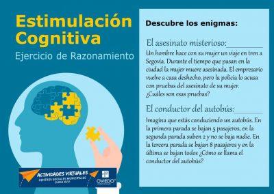 Estimulación Cognitiva-razonamiento-17