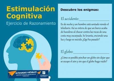 Estimulación Cognitiva-razonamiento-18
