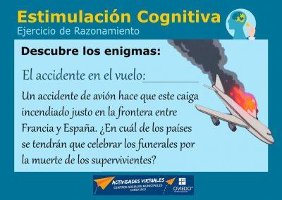 Estimulación Cognitiva-razonamiento-19
