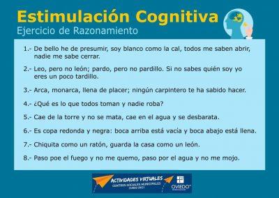 Estimulación Cognitiva-razonamiento-20