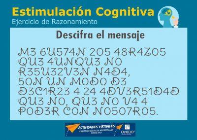 Estimulación Cognitiva-razonamiento-21