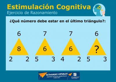 Estimulación Cognitiva-razonamiento-22