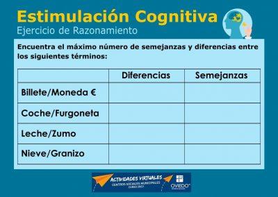 Estimulación Cognitiva-razonamiento-23