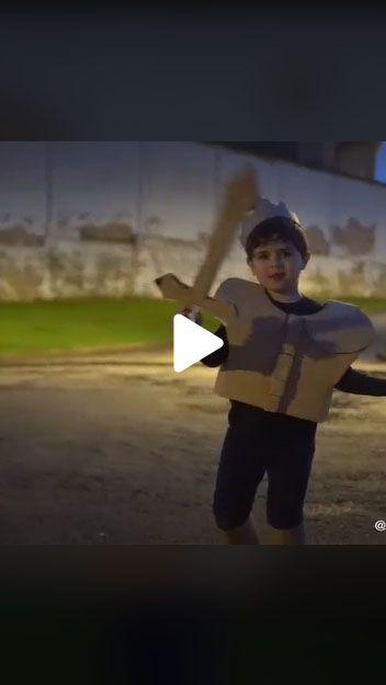 Vídeo 17 Rafa El