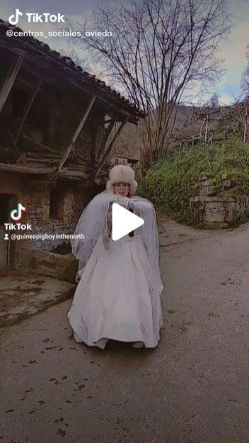 Vídeo 18 Guineapigboyinthenort