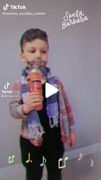 Video 26 Becerrales