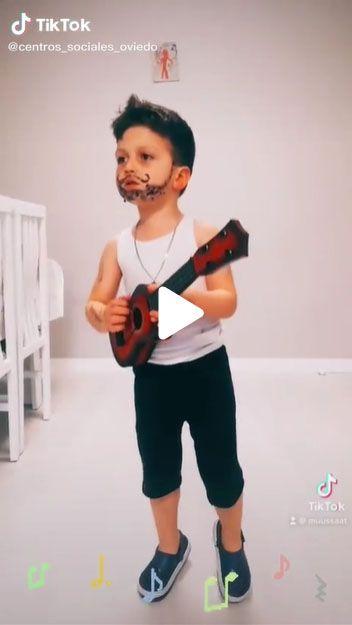 Vídeo 27 Becerrales