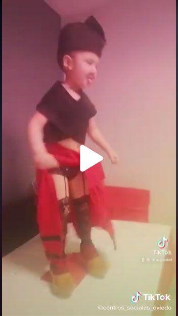Vídeo 28 Becerrales
