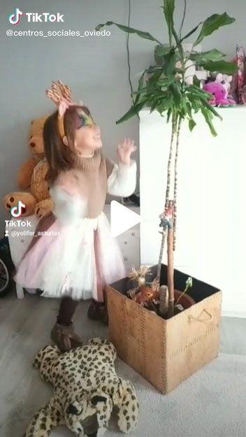 Vídeo 31 @yolifer Asturias