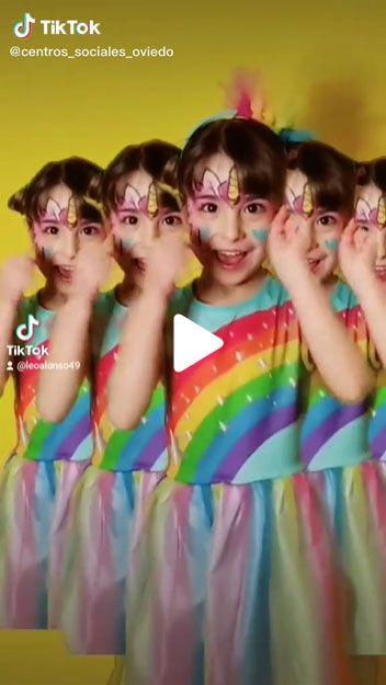 Vídeo 7 LIATA