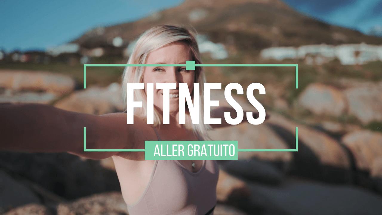 Mejora Tu Energía Y Vitalidad Con Danza Fitness Post