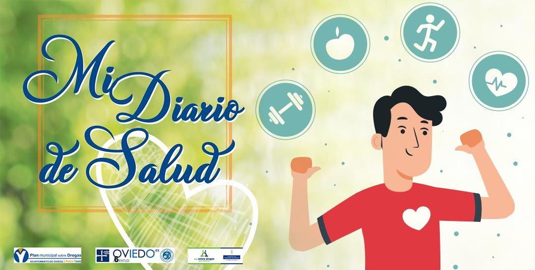 Mi Diario De Salud Post