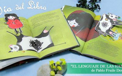 El Lenguaje De Las Hadas Post2