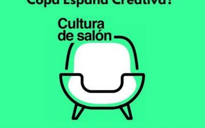 Oviedo Es Finalista De La Copa España Creativa
